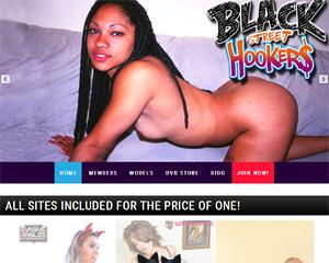 BlackStreetHookers