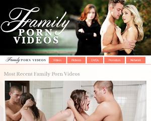 FamilyPornVideos